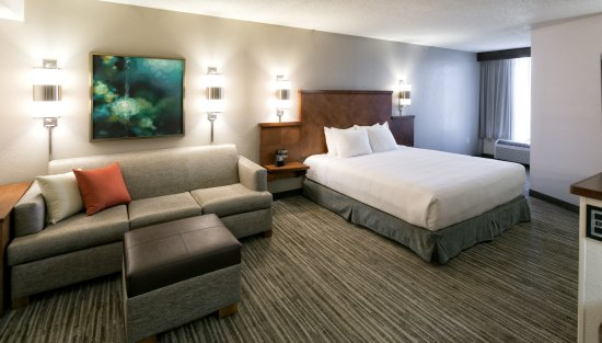 Zdjęcie Hyatt Place Nashville/Franklin/Cool Springs