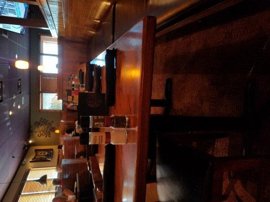Vestal, Estado de Nueva York: TA_IMG_20170620_185305_large.jpg
