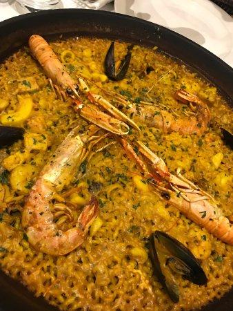Restaurante Navarro: photo2.jpg