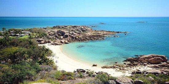 Bowen, Australië: photo0.jpg