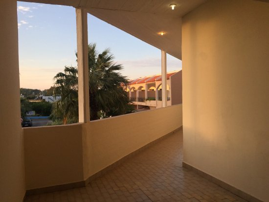 Marianna Palace Hotel: Marianna Palace
