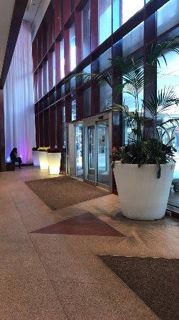 Minneapolis Marriott City Center: photo2.jpg