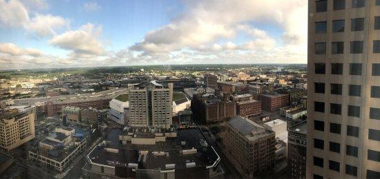 Minneapolis Marriott City Center: photo3.jpg