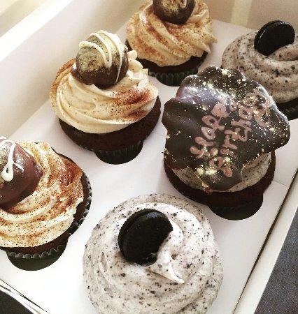 Bakery Delights, Leicester - Restaurant Avis, Numéro de ...