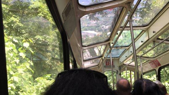 The Lookout Mountain Incline Railway: photo1.jpg