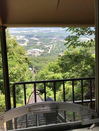 The Lookout Mountain Incline Railway: photo2.jpg