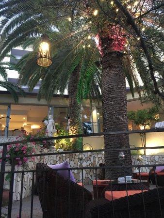 Hotel Podstine: photo0.jpg