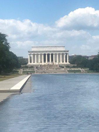 National Mall : photo2.jpg