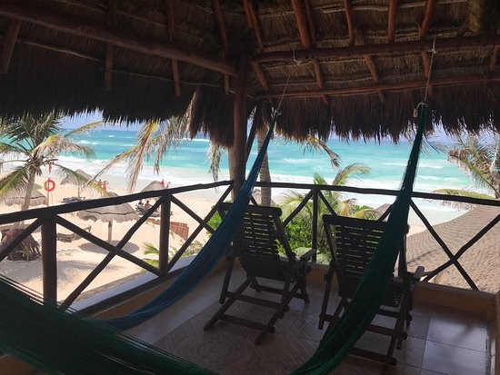 Tita Tulum Hotel Ecologico: photo1.jpg