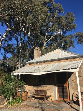 Mintaro, Australia: photo0.jpg