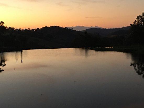 Pousada Quinta da Serra: photo3.jpg