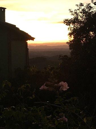 Pousada Quinta da Serra: photo4.jpg
