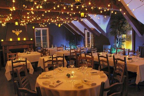 le g u00e9raldine  saint-eustache - avis restaurant  num u00e9ro de t u00e9l u00e9phone et photos