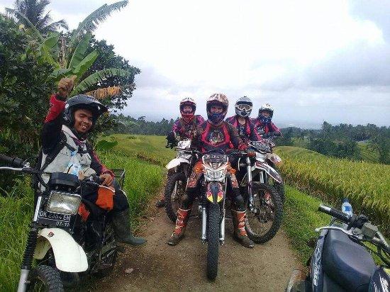 Mengwi, Endonezya: received_10211122990844106_large.jpg