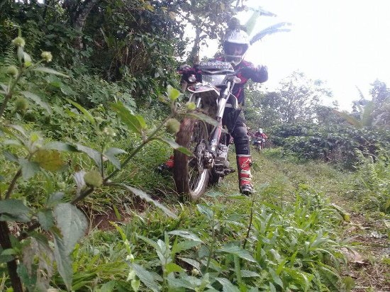 Mengwi, Endonezya: received_10211122990604100_large.jpg