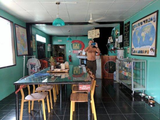 Chiang Khong, Thailand: IMG_20170619_072449_large.jpg