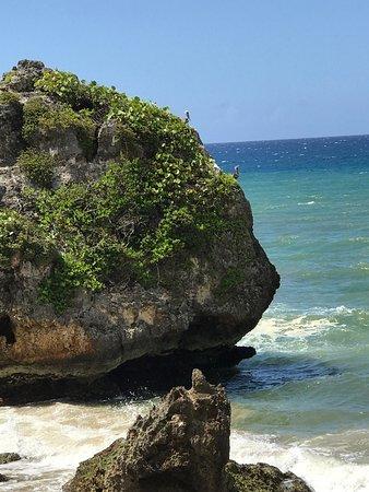 Tunel de Guajataca: photo2.jpg