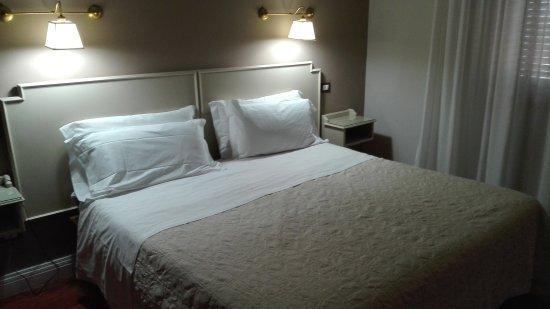 Silva Hotel Splendid: IMG_20170617_111443_large.jpg