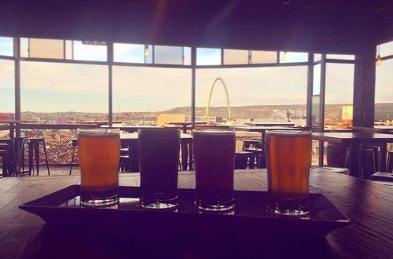 The Top 10 San Diego Beer Tastings Amp Tours Tripadvisor