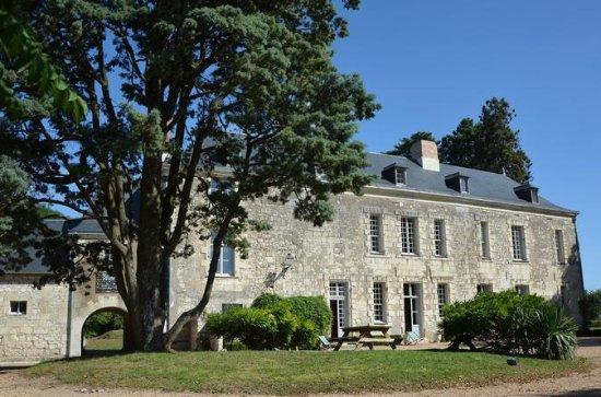 Visite privée des vins de la Loire