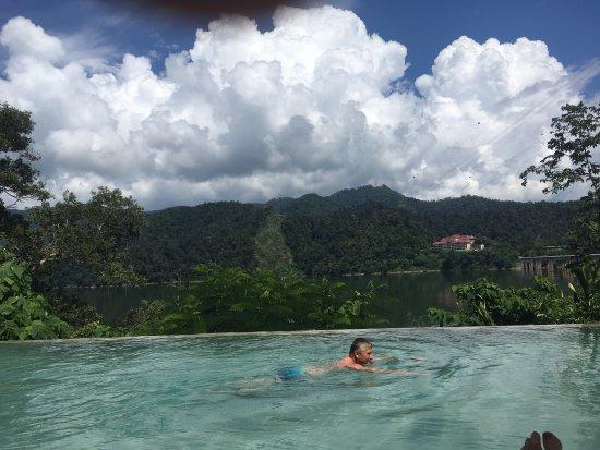 Belum Rainforest Resort: photo3.jpg