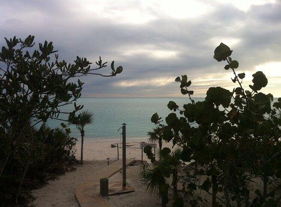 Tail Winds Resort: photo0.jpg
