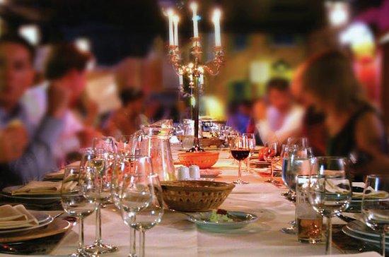 Dégustation de vin Montalcino et...