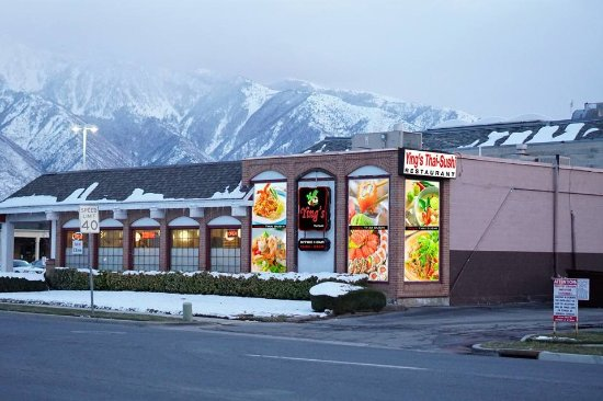 Sandy, UT: Over 20 years of Culinary Experience!