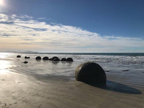 Oamaru, Neuseeland: photo3.jpg