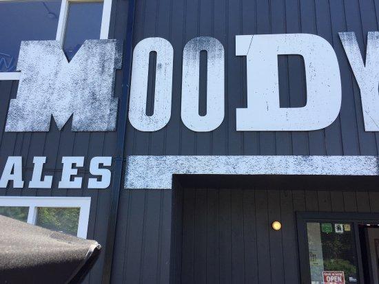 Port Moody, Canadá: photo0.jpg