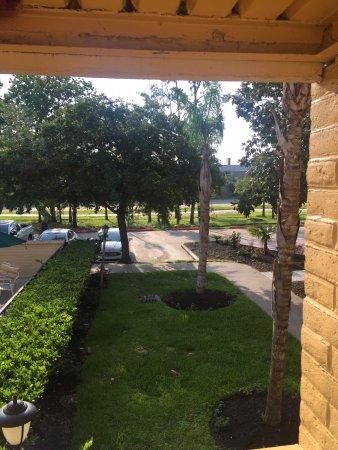The Woodlands, TX: photo3.jpg
