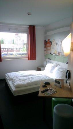 Osnabrück Bild
