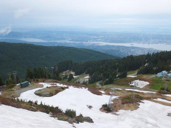 North Vancouver, Canada: مميزة
