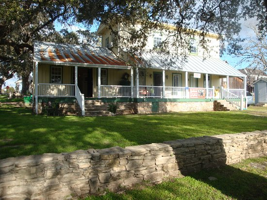 comforts is housed in an 1856 house that was the country home of ima rh tripadvisor com