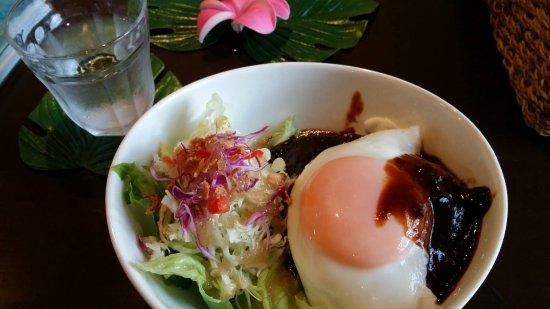 Shibata Photo