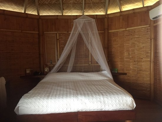 Tikehau Pearl Beach Resort: photo0.jpg