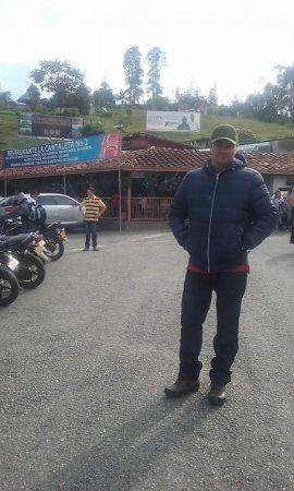 Retiro, Colombia: FB_IMG_1498023207951_large.jpg