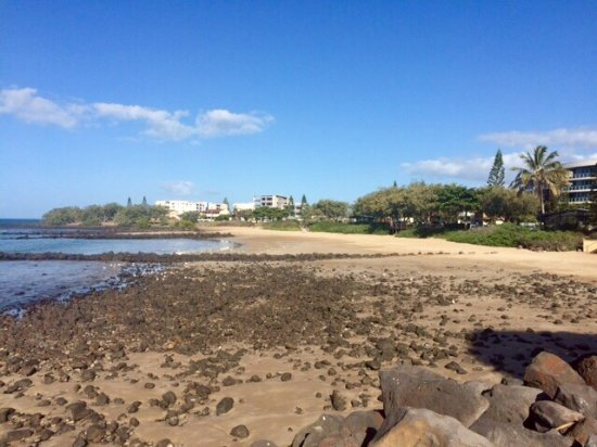 Bargara, Australien: photo7.jpg