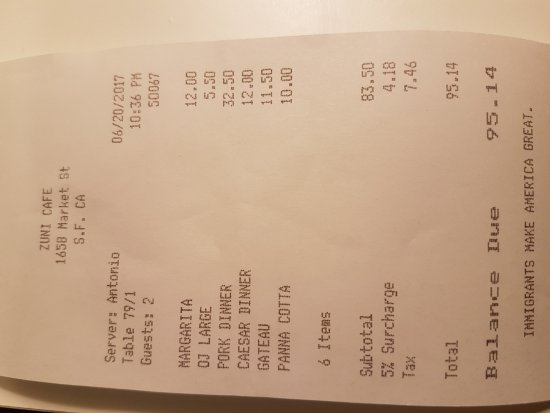 Zuni Cafe: TA_IMG_20170620_225534_large.jpg