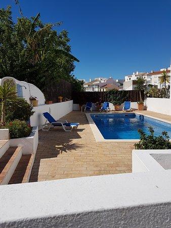 Rio Arade Manor House: 20170605_101019_large.jpg