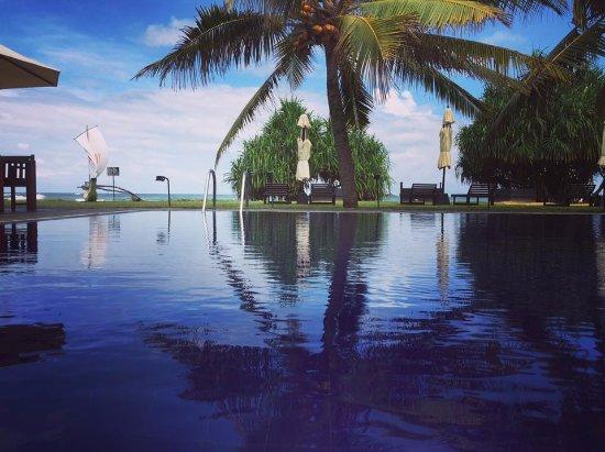 Bilde fra The Surf Hotel