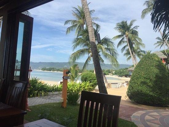 Chaba Cabana Beach Resort Image