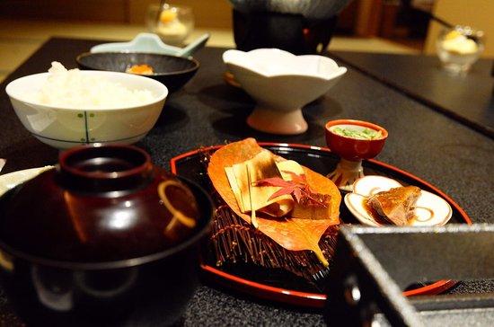 Izumisano, Jepang: photo3.jpg