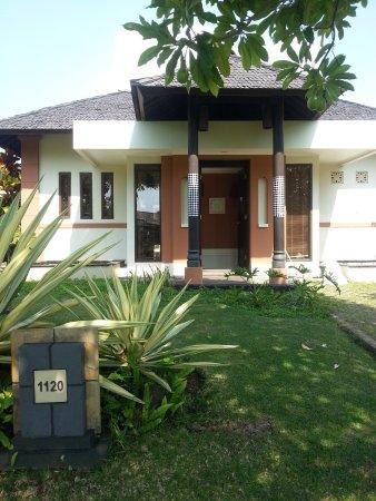 Kalicaa Villa Resort : photo1.jpg