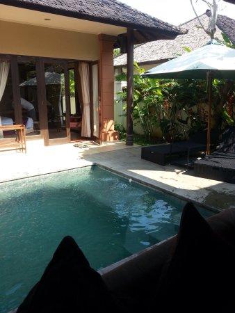 Kalicaa Villa Resort : photo2.jpg