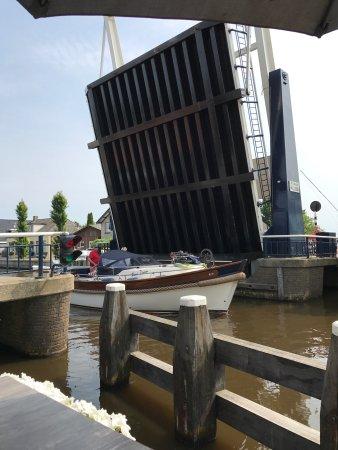 Delfstrahuizen, Países Bajos: photo4.jpg