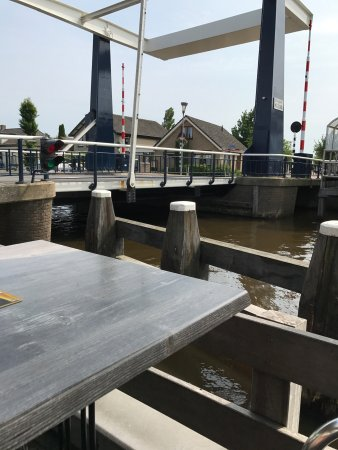 Delfstrahuizen, Países Bajos: photo9.jpg