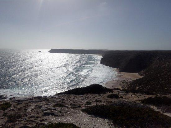 Austrália do Sul Foto