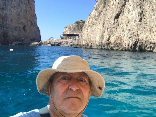 Capri Whales di Wendy : photo8.jpg