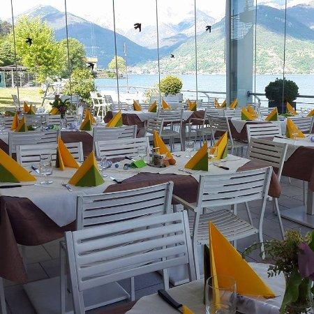 Lido di Colico - Restaurant Reviews, Phone Number & Photos - TripAdvisor